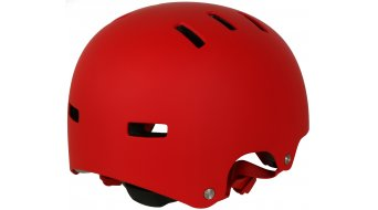 Bell Span casco casco bambino mis. S (51-55cm) red mod. 2017- SALES SAMPLE