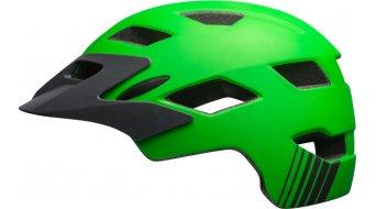 Bell Sidetrack Child Helm Kinder-Helm unisize (47-54cm) Mod. 2017
