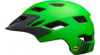 Bell Sidetrack Youth MIPS casco casco bambino . unisize (50-57cm) mod. 2017