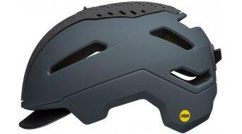 Bell Annex Mips City-Helmet 型号 S (52-56厘米) matte lead 款型 2019