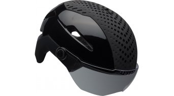 Bell Annex Shield MIPS City- helmet 2020
