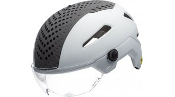 Bell Annex Shield MIPS City-Helm Mod. 2020