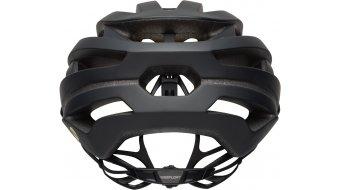 Bell Catalyst MIPS VTT-casque Gr. L (58-62cm) mat  noir