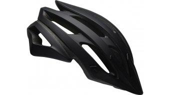 Bell Catalyst MIPS MTB(山地)头盔 型号 S (52-56厘米) 亚光黑 款型 2020