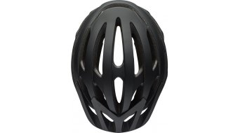 Bell Catalyst MIPS MTB(山地)头盔 型号 S (52-56厘米) 亚光黑 款型 2019