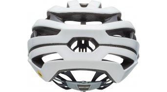 Bell Catalyst MIPS MTB(山地)头盔 型号 S (52-56厘米) matte white/gunmetal 款型 2020