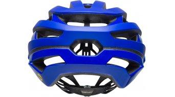 Bell Catalyst Mips MTB(山地)头盔 型号 S (52-56厘米) matte/gloss pacific 款型 2018