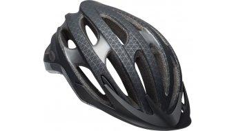 Bell Drifter MIPS MTB(山地)头盔 型号 S (52-56厘米) 亚光黑/gunmetal 款型 2019
