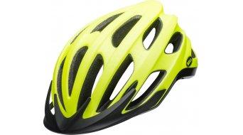Bell Drifter MTB-helmet mat 2018