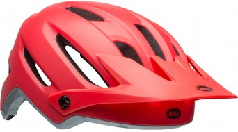 Bell 4Forty Mips Casco da MTB mis. S (52-56cm) matte hibiscus/smoke mod. 2018