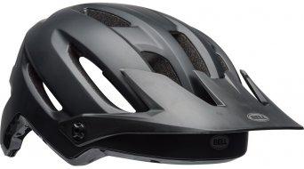 Bell 4Forty MIPS MTB(山地)头盔 型号 S (52-56厘米) matte/gloss black 款型 2019