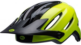 Bell 4Forty MTB-Helm Mod. 2018
