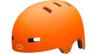 Bell Local Casco da MTB mis. S (51-55cm) arancione/tang seeker mod. 2018