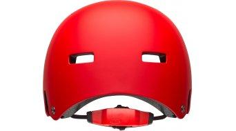 Bell Local Casco da MTB mis. S (51-55cm) red mod. 2018