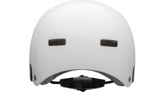 Bell Local MTB-Helm Gr. S (51-55cm) white Mod. 2020
