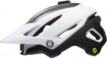 Bell Sixer Mips MTB-helma model 2018
