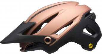 Bell Sixer Mips MTB-helma velikost M (55-59cm) matt copper/black model 2018
