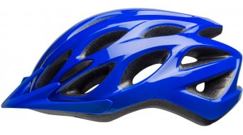 Bell Tracker MTB-helma univerzální velikost (54-61cm) pacific model 2018