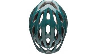 Bell Tracker MTB-helma univerzální velikost (54-61cm) peacock model 2018