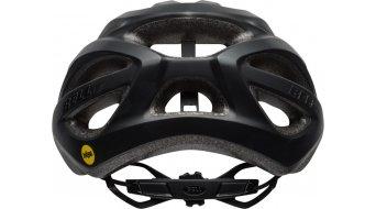 Bell Traverse MIPS MTB(山地)头盔 型号 均码 (54-61厘米) 亚光黑 款型 2019