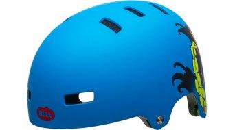 Bell Span Casco da bambino mis. XS (49-53cm) blue mod. 2018