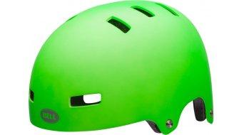Bell Span dětská helma model 2018