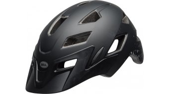 Bell Sidetrack Child Kinder-Helm unisize child (47-54cm) Mod. 2019