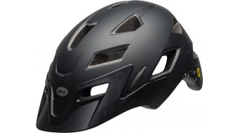 Bell Sidetrack Youth MIPS kinderhelm unisize youth (50-57cm) model 2019