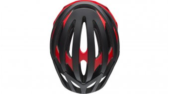 Bell Catalyst MIPS MTB-helmet size S (52-56cm) electric mat red/black 2019