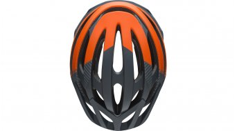 Bell Catalyst MIPS MTB-helmet size S (52-56cm) mat slate/orange/coal 2019