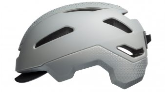 Bell Hub City-casque taille Mod.