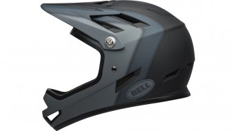Bell Sanction DH Fullface- fietshelm model 2020