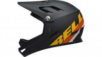 Bell Sanction DH-helm model 2019