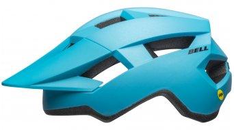 Bell Spark MIPS MTB- helmet unisize (54-61cm) mat 2019