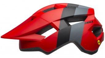 Bell Spark MIPS MTB-Helm unisize (54-61cm) matte Mod. 2019