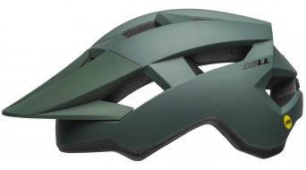 Bell Spark MIPS MTB-cyklistická helma univerzální matt model 2020