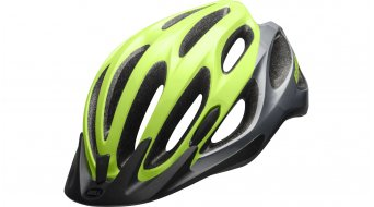 Bell Traverse MIPS MTB(山地)头盔 型号 均码 (54-61厘米) bright green/slate 款型 2019