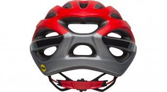 Bell Traverse MIPS MTB(山地)头盔 型号 均码 (54-61厘米) matte crimson/black/gunmetal 款型 2019