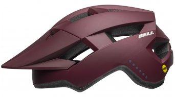 Bell Spark W MIPS MTB-helma dámské univerzální (54-61cm) matt model 2019