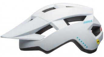 Bell Spark W MIPS MTB- helmet ladies unisize (54-61cm) mat 2019