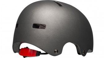 Bell Span 儿童头盔 型号 XS (49-53厘米) matte gunmetal 款型 2019