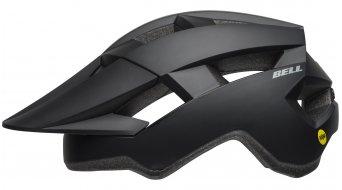 Bell Spark Jr MIPS MTB-casco niños unisize (50-57cm)