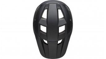 Bell Spark Jr MIPS MTB- helmet kids size  unisize  (50-57cm)  mat  black