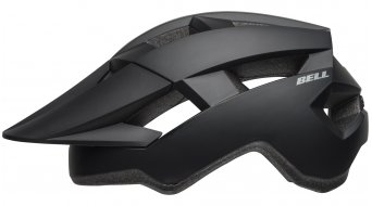 Bell Spark Jr MTB-casco niños unisize (50-57cm) matte