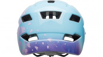 Bell Sidetrack Child enfants-casque taille unique child (47-54cm) cmyk/lilac Mod. 2019