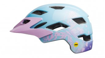 Bell Sidetrack Youth MIPS Kinder-Helm unisize youth (50-57cm) Mod. 2019