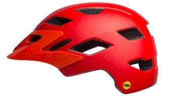 Bell Sidetrack Youth MIPS kids-helmet unisize youth (50-57cm) 2019