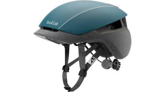 Bollé Messenger Standard Helm Mod.