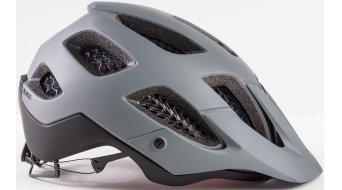 Bontrager Blaze WaveCel MTB(山地)头盔 型号