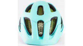 Bontrager Blaze WaveCel MTB-Helm Gr. M (54-60cm) miami green